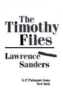 Download The Timothy files