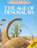 Download The age of dinosaurs