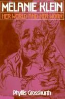 Download Melanie Klein