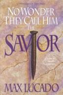Download No wonder they call him the Savior