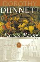 Download Niccolò rising