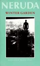 Download Winter garden