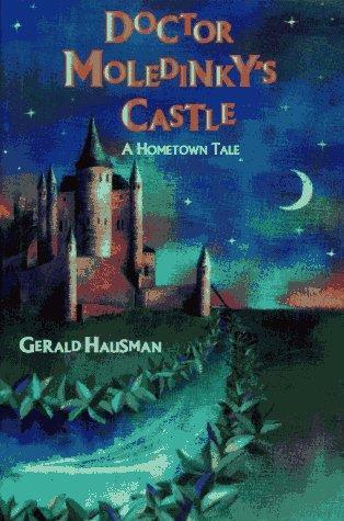 Download Doctor Moledinky's castle