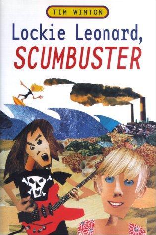 Download Lockie Leonard, scumbuster