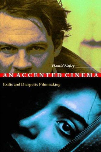 Download An Accented Cinema