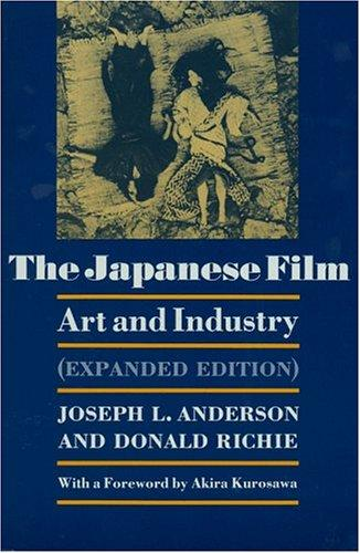Download The Japanese film