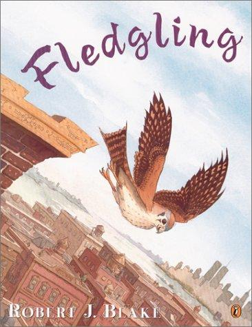Download Fledgling
