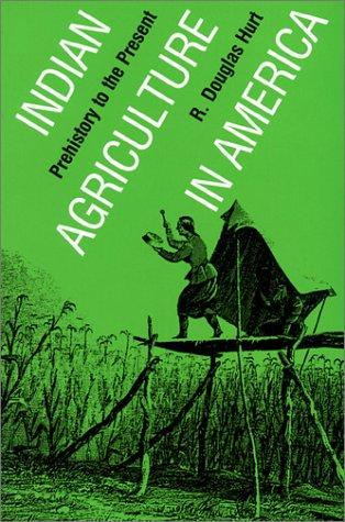 Download Indian Agriculture in America