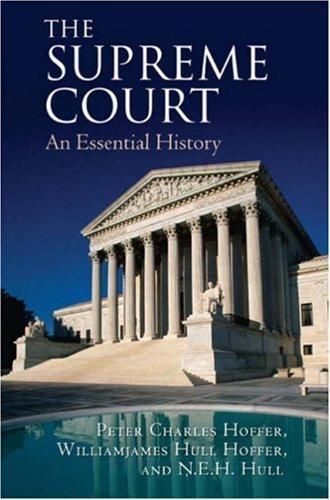 Download The Supreme Court