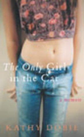 Download The only girl in the car