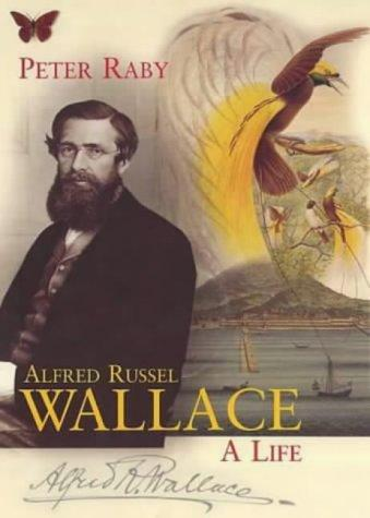 Download Alfred Russel Wallace