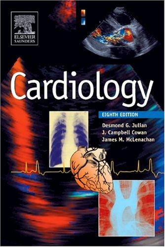 Download Cardiology
