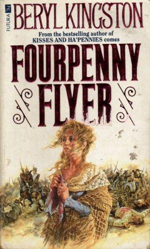 Fourpenny Flyer
