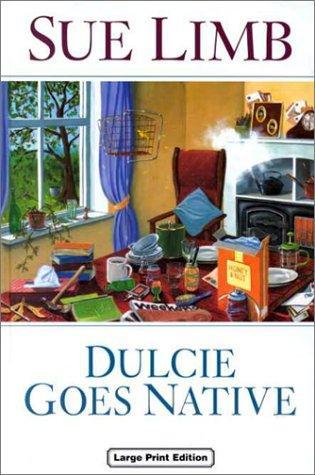 Download Dulcie Goes Native