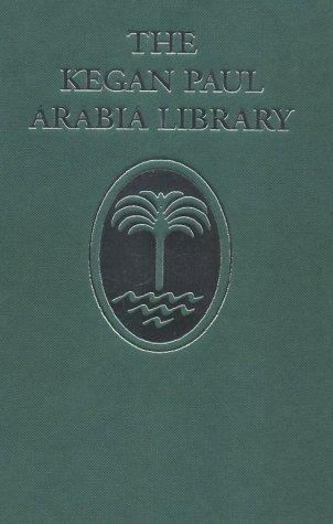 Download A literary history of the Arabs