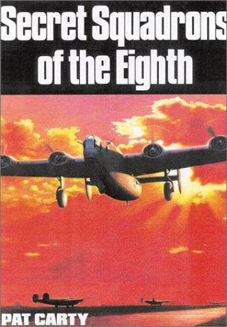 Download Secret squadrons of the Eighth