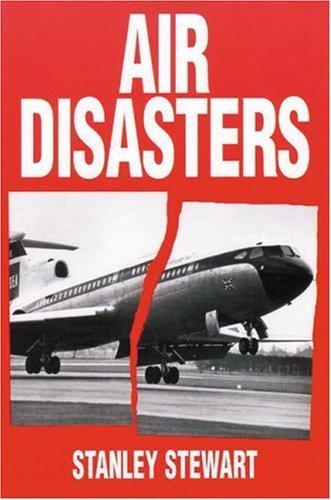 Download Air Disasters
