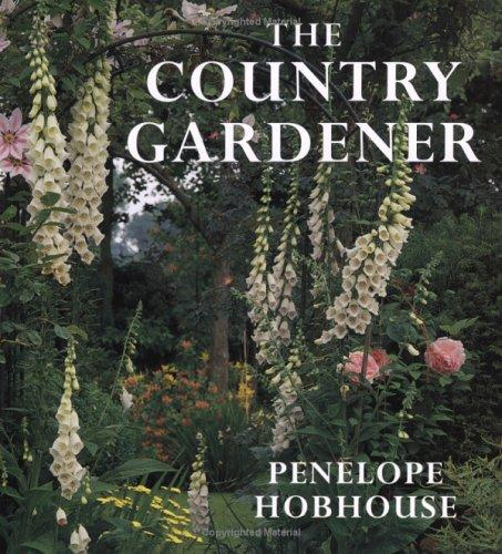 Download The Country Gardener