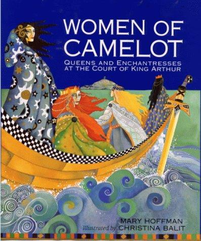 Download Women of Camelot