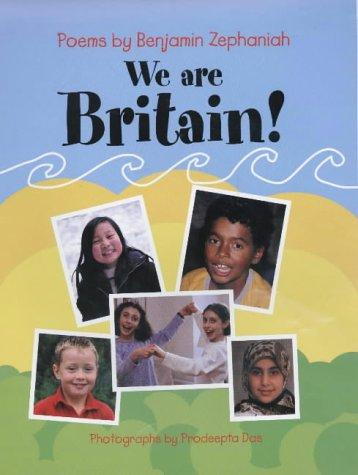 Download We Are Britain