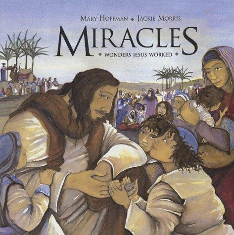 Download Miracles