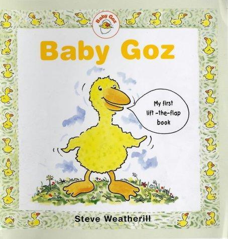 Download Baby Goz