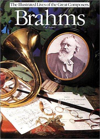 Download Brahms