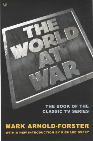 Download The World at War