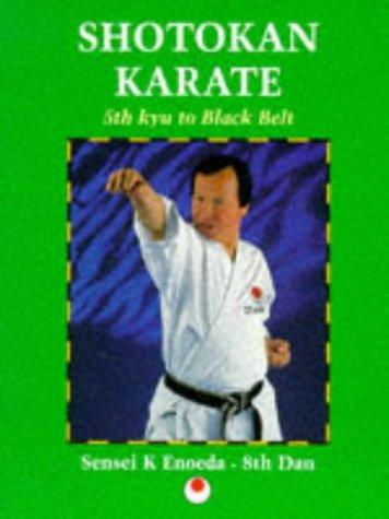 Download Shotokan Karate