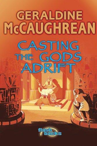 Download Casting the Gods Adrift (Flashbacks)
