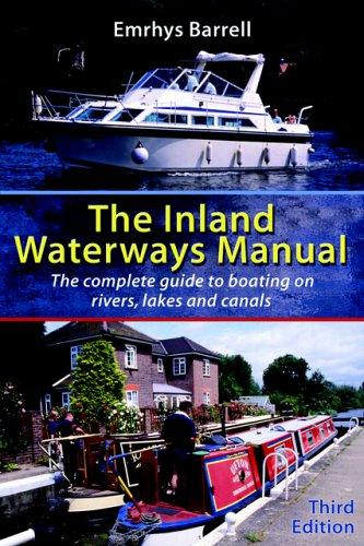 Download Inland Waterways Manual