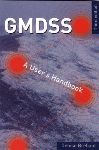Download GMDSS