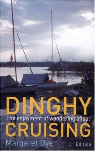 Download Dinghy Cruising