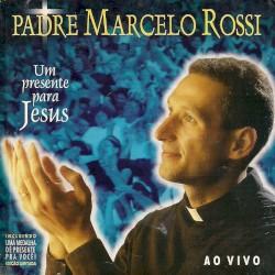 Padre Marcelo Rossi - Santos Anjos Do Senhor