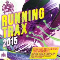 Hook n Sling & Chris Willis - Tokyo by Night (Axwell remix)