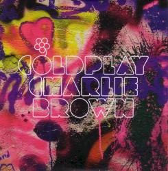 Charlie Brown by Coldplay