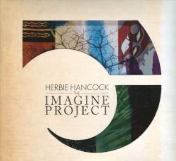Herbie Hancock - Tamatant Tilay / Exodus
