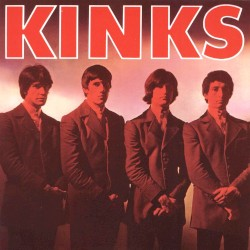 The Kinks - You Really Got Me (2014 Remastered Version)