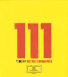 Measha Brueggergosman, BBC Symphony Orchestra, David Robertson - Sechs Lieder, Op. 17: II. Ständchen