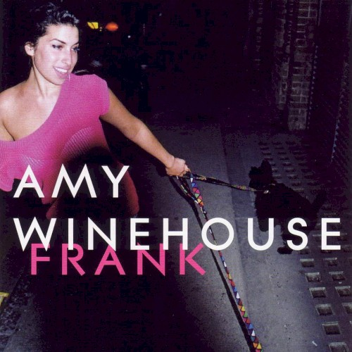 Amy Winehouse - Fuck Me Pumps (MJ Cole Mix Edit)