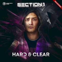 Section 1 - Hardcore Time