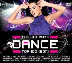 DJ ANTOINE - TIMATI - Welcome To St Tropez