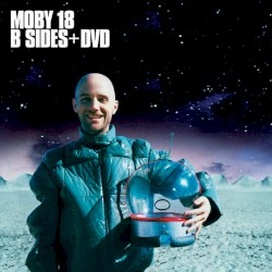 Moby - String Electro