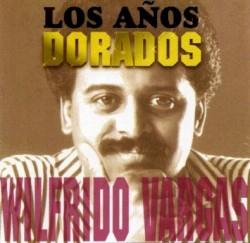 Wilfrido Vargas - El Barbarazo