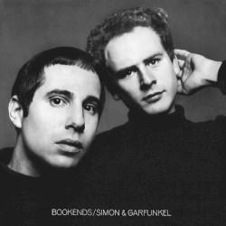 Simon & Garfunkel - Mrs. Robinson (From