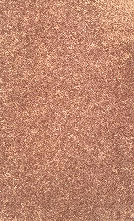 Cover of: An essay on the interest and characteristics of the lives of the saints | Frederick William Faber