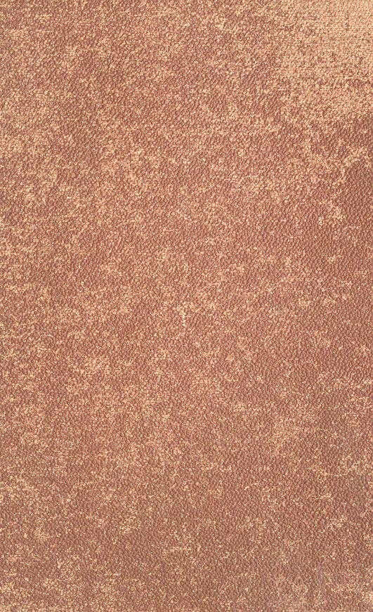 An essay on the interest and characteristics of the lives of the saints by Frederick William Faber