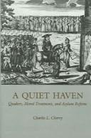 A quiet haven by Cherry, Charles L.