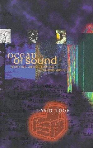 Ocean of sound