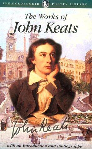 The Works of John Keats